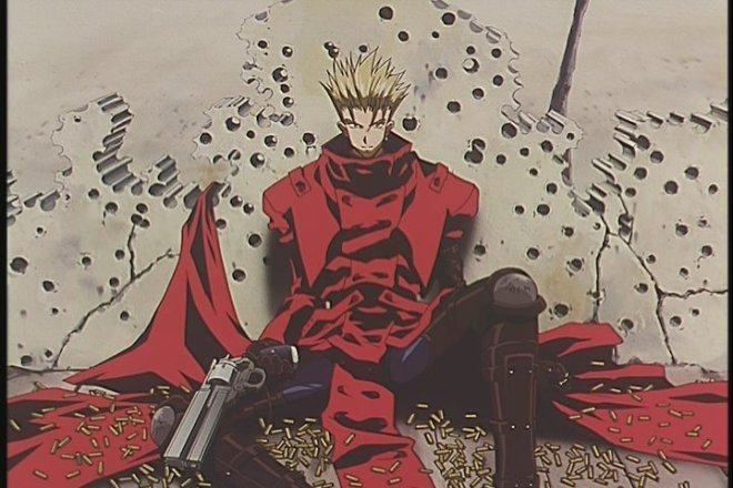 vash-is-wanted.4