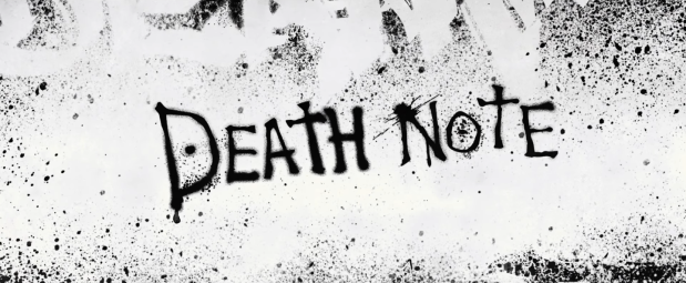 Death Note – Mala adaptación no implica mala película