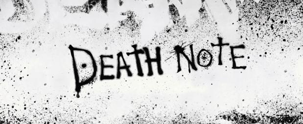Death Note – Mala adaptación no implica malapelícula